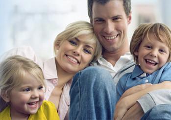 спецпредложение отеля Камея - семейный отдых