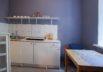 Квартира на Миллионной №1 - фото апартаментов Камея на каменноостровском пр. 40 в Санкт-Петербурге на официальном сайте гостиницы