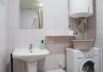 Квартира на Миллионной №2 - фото апартаментов Камея на каменноостровском пр. 40 в Санкт-Петербурге на официальном сайте гостиницы